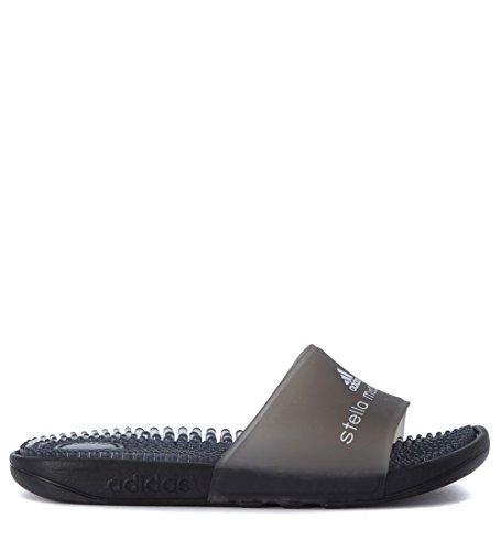 Adidas Black Stella Chausson Mccartney By Adissage rqZr8Ux