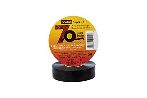 scotch-super-33-vinyl-electrical-tape-34-in-x-66-ft