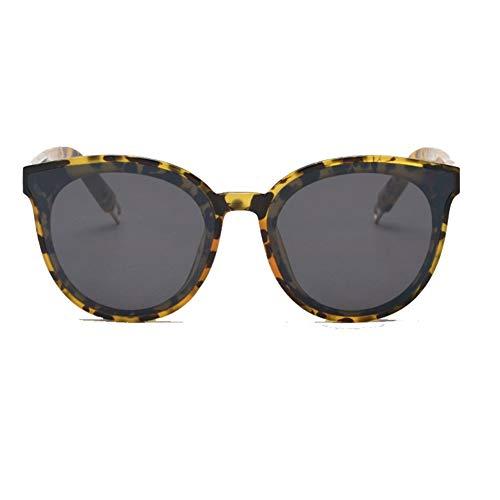 de de vue lunettes NIFG mer papillon à soleil lunettes la grandes Vacances mode OZ4xwYz