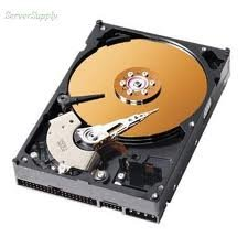 Hitachi Deskstar 7K400 400GB UDMA/133 7200RPM 8MB IDE Hard Drive
