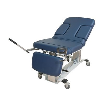 Oakworks Multi-Specialty Ultrasound Table (27'' Width)
