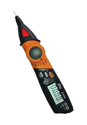 Zico Zi-9330 Pen-Type Digital Multimeter