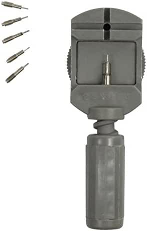 SE JT63055 Watchband Link Pin Remover