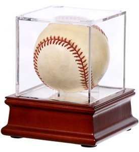ballqube-grandstand-baseball-holder-display-case-and-stand