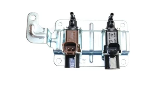Solenoid Fits Mazda 3 5 6 CX-7 Engine Intake Manifold Runner Control Valve