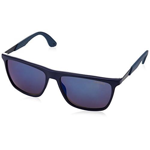 3436ad2a3c Carrera - Gafas de sol Rectangulares 5018/S para hombre 30% de descuento