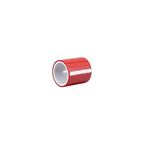seaming-tape-48mm-x-5-yd-3-mil-red-bopp