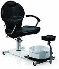 How Much Does a Pedicure Chair Cost?  sc 1 st  LadyLife & Best Pedicure Chair 2018: Choose the Best Pedicure Spa Chair | LadyLife