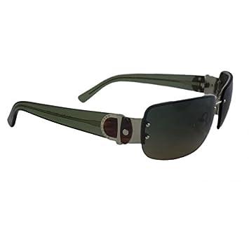 Gafas de sol Marc Jacobs - Montura Metal - 103/S: Amazon.es ...