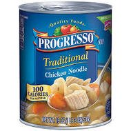 progresso-traditional-chicken-noodle-stash-can-safety-diversion-19-oz-with-free-bakebros-silicone-co