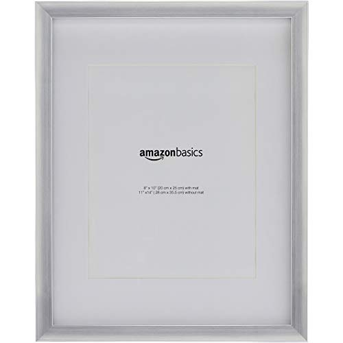 AmazonBasics 11