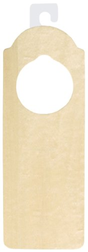 Turning Shapes Bulk-Arch Door Hanger, 9.5