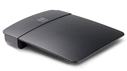 Amazon com: Linksys E900: Electronics