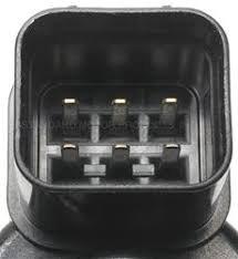 Well Auto Idle Air Control Valve 97-04 Mitsubishi Diamante 3.5L 94-01 Montero 3.5L 97-03 Montero Sport 3.0L