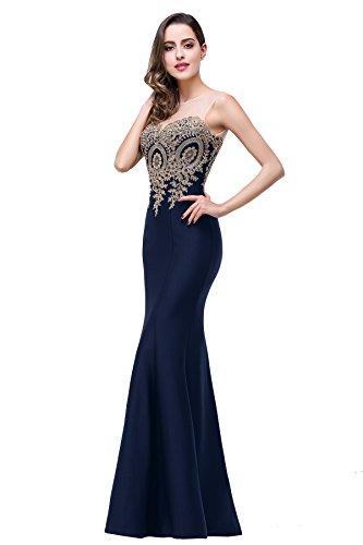 5 dollar prom dresses dark