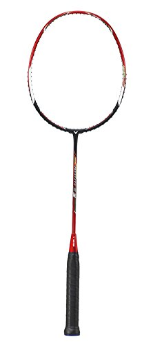 Victor Jet Speed 9 Badminton Racket -Unstrung