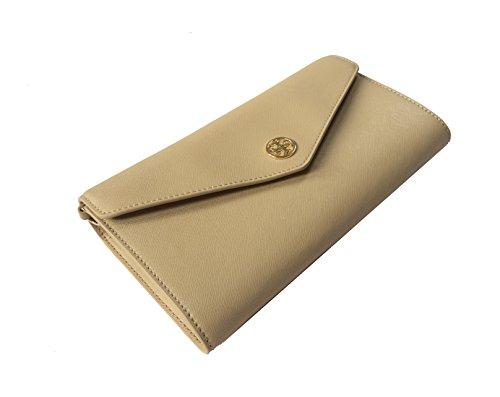 Tory-Burch-Robinson-Expandable-Concierge-Wallet-in-Toasted-Wheat-Saffiano-Leather