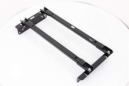 DEMCO 8551010 Frame Brkt Kit For Chevy/