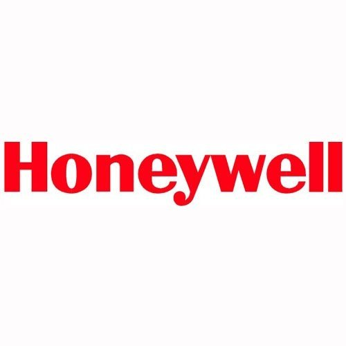 Honeywell 42206338-01E Straight USB Charging and Communication Cable for DOLPHIN 9500, 7850, 7900 Mobile Computer, Direct Connect, Does Not Include Power Supply and Cord