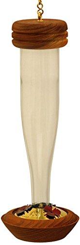 Schrodt Designs Model HBL-C Crystal Hummingbird ()