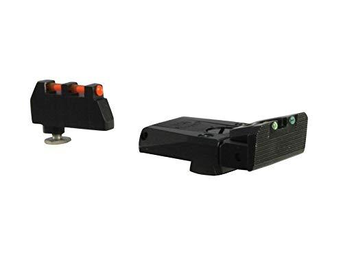 Williams Gun Sight Firesight Adjustable Set For