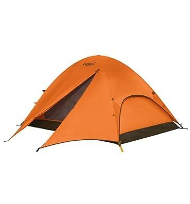 Eureka Apex 2XT Tent
