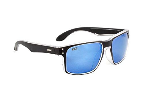 Brazil1 Polarized Casual - Sunglasses Xx2i