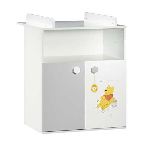 WINNIE Commode a Langer Fun SAUTHON 3500760088968