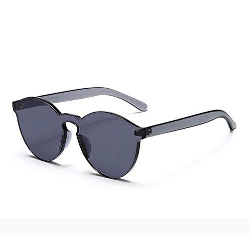 100 Goggle Soleil ZHRUIY Homme Femme TR Couleurs et PC UV Loisirs 059 De Protection 16g et A2 5 Lunettes Sports Cadre nqv4qWT