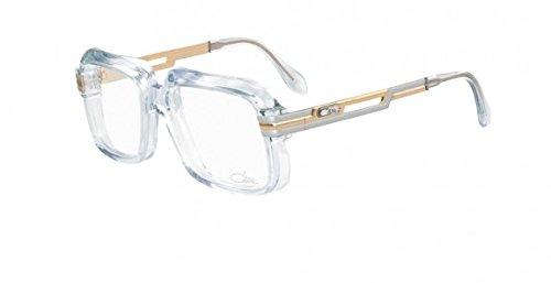 grosses soldes 3850c 7580b lunettes de vue cazal legends 607 2 065: Amazon.fr ...