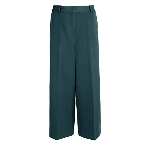 Pinko Pantalon Naomi - 1N11N0 6431 / Naomi Pantalone - 42 - IT46