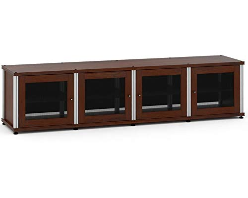 Salamander Designs 247W/A Synergy Series Cabinet ()