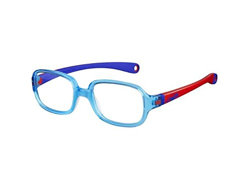 safilo-boys-model-sa00030guh-blue-red-rectangular-43-mm-prescription-frames