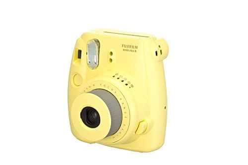 Fujifilm Instax Instant Certified Refurbished