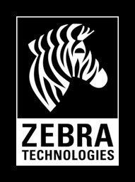 - Zebra Printers Maintenance Kit Pcmcia Board Rh/Lh G57350M