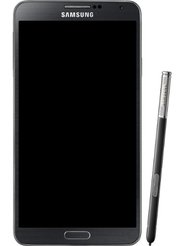Samsung Galaxy Note Cellphone International
