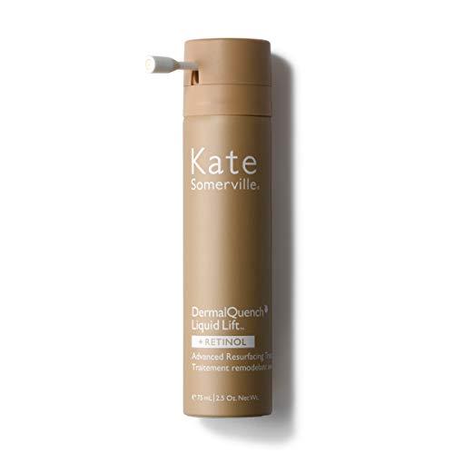(Kate Somerville DermalQuench Liquid Lift +Retinol - Skin Firming Retinol Treatment (2.5 Fl. Oz.))