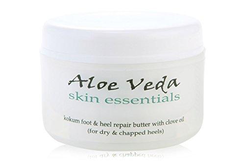Aloe Veda Kokum Nourishing Butter