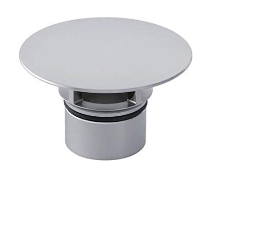 241993111 Coperchio valvola con tappo lavabo Geberit