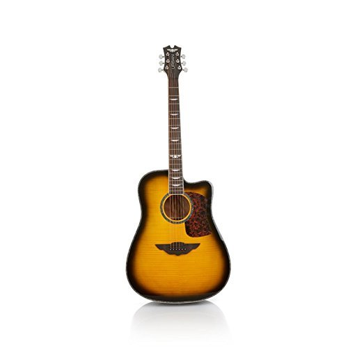 Keith Urban Acoustic Guitar : keith urban 50 piece player acoustic guitar and 30 lesson package brazilian burst guitar ~ Russianpoet.info Haus und Dekorationen
