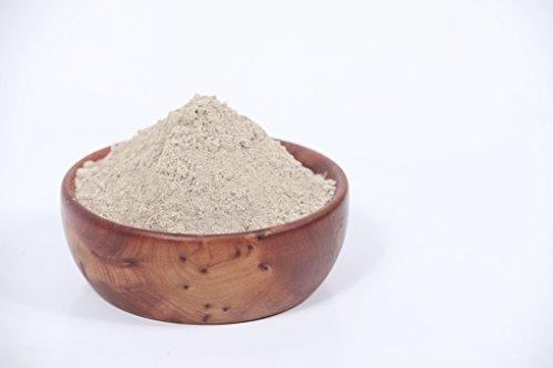 Ghassoul (Rhassoul) Clay - 100g