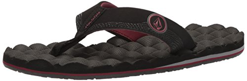 Flip Flop Street Sandals - 1