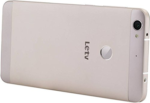 LeEco-Le-1s-Eco-Gold-32-GB-Le-X509