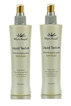 white-sands-liquid-texture-firm-hold-255ml-set-of-2
