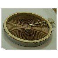 - 316465001 Range Dual Radiant Surface Element Genuine Original Equipment Manufacturer (OEM) Part