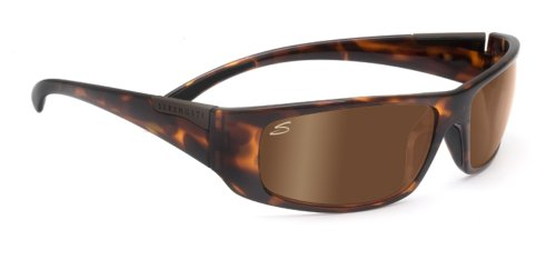 Lente Gafas Fasano Marrón Color Serengeti Polar de Sol PhD Drivers 76IFFqnw