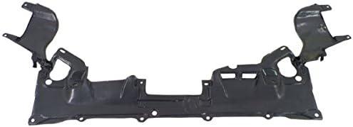 New Engine Splash Shield For 2014-2015 Honda Civic Acura ILX 74111-TR3-A50