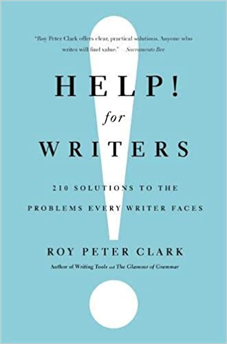 help writing classic english literature problem solving