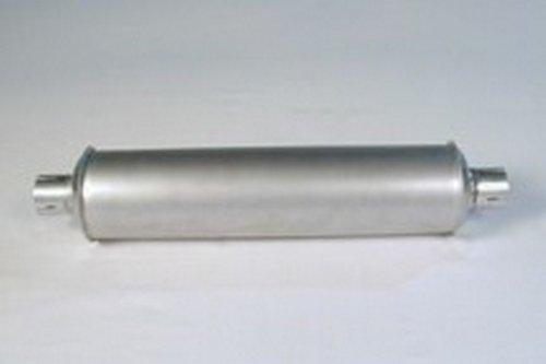 Bestselling Steering Column Shaft Seals