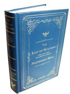 Law Success 1925 Manuscript Lessons product image